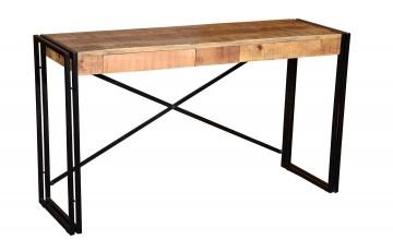 Ontario Console Table
