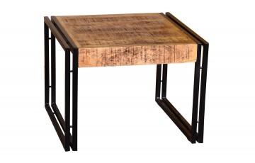 Ontario Lamp Table