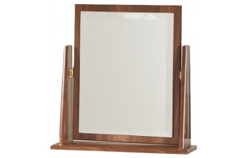 Kingston Dressing Table Mirror