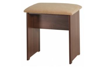 Kingston Dressing Table Stool