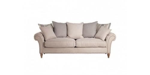 Kenton Extra Large Sofa