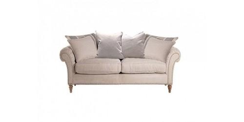 Kenton Medium Sofa
