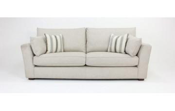 Malmo Extra Large Sofa