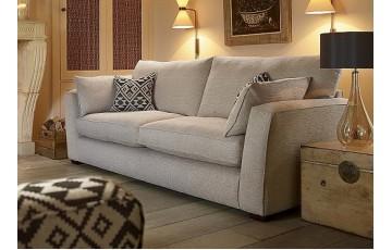 Malmo Grand Split Sofa