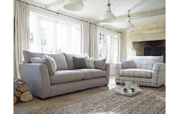 Malmo Large Sofa