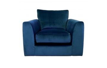 Bossanova Arm Chair