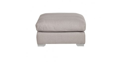 Moby Combi Stool