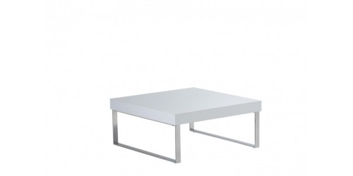 Fiona High Gloss Coffee Table