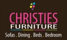 Christies Furniture Cornwall